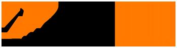 kaczmarskienergia.pl - logo